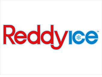 Reddy Ice Holdings (manufacturer/distributor of ice)