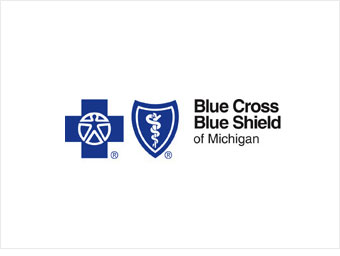 Blue Cross-Blue Shield of Michigan