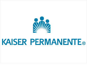 The 35 Largest U S Private Companies Kaiser Permanente