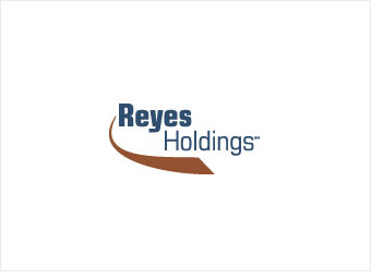 lc distribution com - home reyes holdings