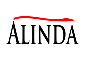 Alinda Capital Partners