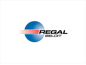 Regal Beloit Home Autos Post