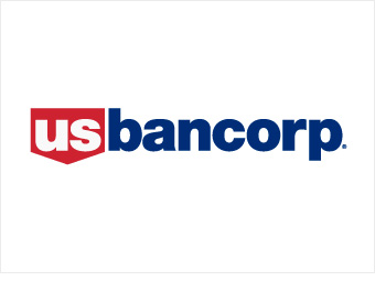 GROWTH AND INCOME: <a href='http://money.cnn.com/quote/quote.html?symb=USB'>US Bancorp</a>