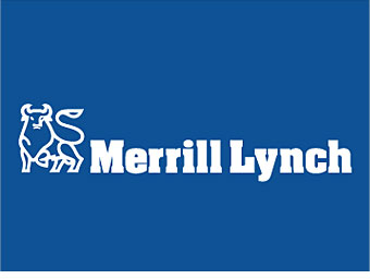 Merrill lynch home depot stock options