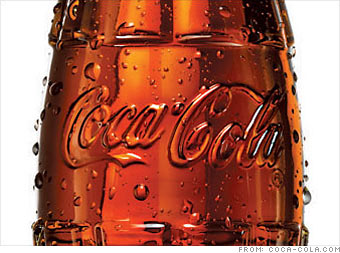 GROWTH AND INCOME: <a href='http://money.cnn.com/quote/quote.html?symb=KO'>Coca-Cola</a>