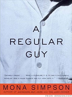Creepy Genius - 'A Regular Guy'