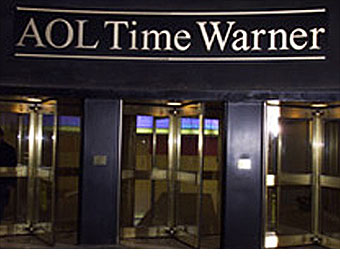 the aol time warner merge Case no comp/m1845 – aol/time warner only the english text is available and authentic regulation (eec) no 4064/89 merger procedure article 8 (2.