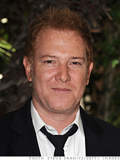 21. Ryan Kavanaugh