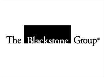 The Blackstone Group
