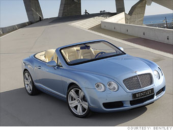 gt review article bentley convertible car price notes autoweek reviews speed continental