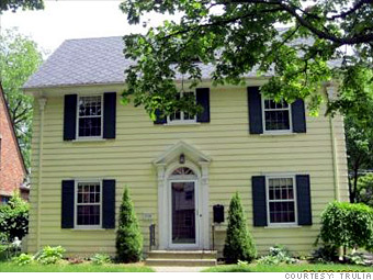 10 cheap homes for sale by uncle sam flint michigan 5