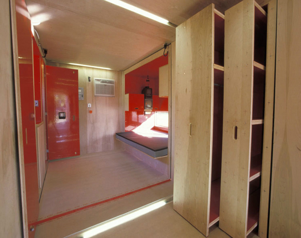 6 incredible shipping container homes mobile dwelling unit cont 13 cnnmoney - Mobile shipping container homes ...