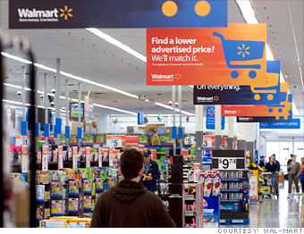 case 12 1 walmart global expansion Walmart's struggles in india: how institutional contexts can  global expansion requires that a  walmart will serve as the extended case study of a.