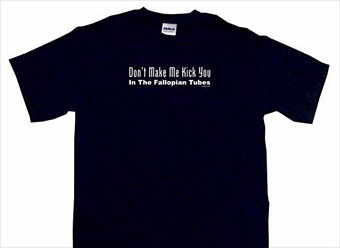 Sears Slogan T Shirts