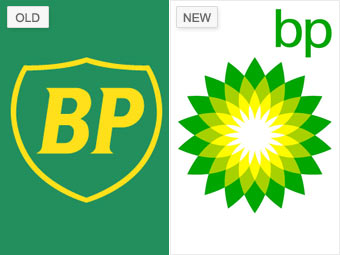 whats in a new logo bp rebranding faces reality 3