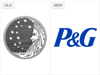 http://archive.fortune.com/galleries/2009/fortune/0908/gallery.new_logos_redesigns.fortune/images/procter_gamble.jpg