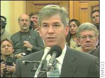 Former Enron CFO Andrew Fastow will testify against his former bosses Ken Lay and Jeff Skilling.